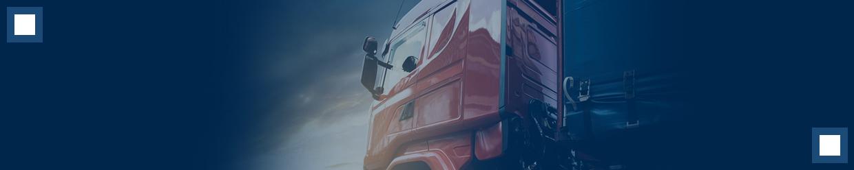 L'entreprise roy propose également un service de <b>location de remorques</b> !